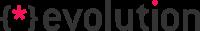 Logo of Evolution Code Moodle